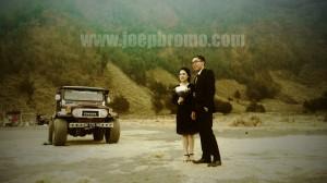 www.jeepbromo (4)